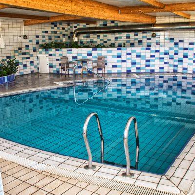 hotel-juan-de-la-cosa-en-santoña (10)