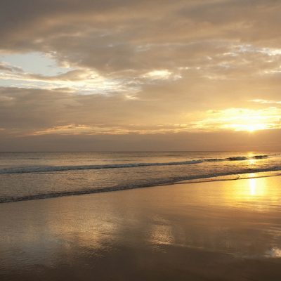 playa-de-berria-santoña-cantabria (3)