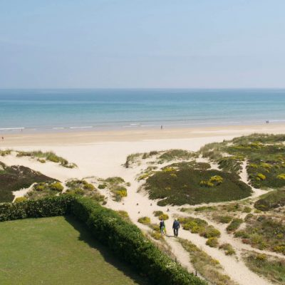 playa-de-berria-santoña-cantabria (5)