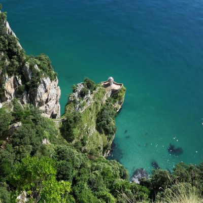 playa-de-berria-santoña-cantabria (6)