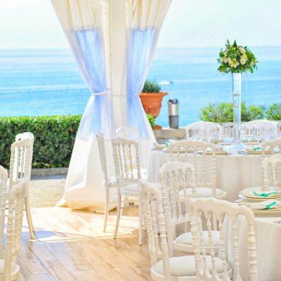 restaurante-hotel-juan-de-la-cosa-en-santoña-cantabria (1)
