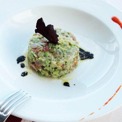 restaurante-hotel-juan-de-la-cosa-en-santoña-cantabria (2)
